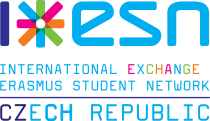 ESN Czech Republic